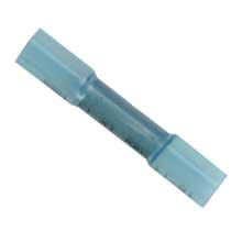 ANCOR 16-14 heatshrink butt connectors 100pk