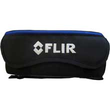 FLIR Camera carrying pouch for ocean scout series
