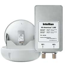 INTELLIAN All%2Damericas lnb
