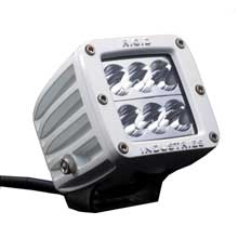 RI RIGID IND M-series - dually d2 led single - wide