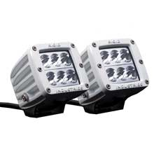 RI RIGID IND M-series - dually d2 led pair - wide