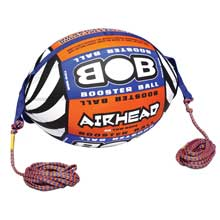 AIRHEAD WATERSPORTS Bob booster ball