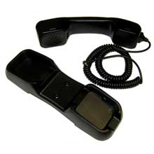GLOBALSTAR Privacy handset installation kit