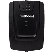 WEBOOST Cell Booster, Connect 3G Omni, REFURB