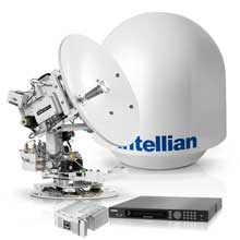 INTELLIAN V60g vsat system %2D 60cm reflector