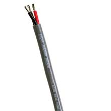 ANCOR Bilge pump cable 16/3 stow-a jacket sold by the foot