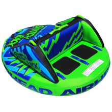 AIRHEAD WATERSPORTS Switch back