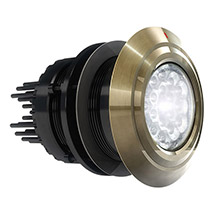 OCEANLED 3010XFM HD Gen2 LED Underwater Lighting - Ultra White