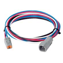Lenco Marine Auto glide adapter extension cable 5ft