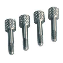 Big Jon 1-1/8inch hold down knobs set of 4
