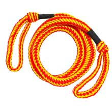 AIRHEAD WATERSPORTS Bungee tube rope extension