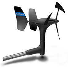 GARMIN Garmin gWind Transducer Only