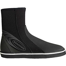 RONSTAN Sailing boot - medium