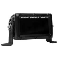 RI Rigid Ind IR e%2Dseries 4inch combo %2D infrared