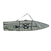 RAVE SPORTS Universal displacement sup carry bag f/11 ft6 inch - 14 ft boards