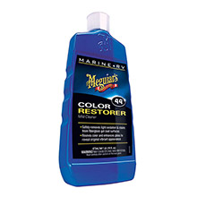 Meguia s Mirror Glaze Color Restorer - 16oz