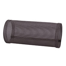 SHURFLO Replacement screen kit - 50 mesh f/1/2 inch, 3/4 inch, 1 inch strainers