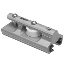 BARTON MARINE Towable genoa end/becket fits 32mm t track