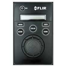 FLIR Joystick control unit for m%2Dseries