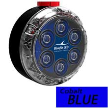 BluefinLED DL6 domestic blue dock light
