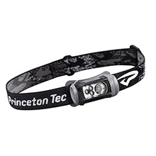 PRINCETON TEC REMIX 150 Lumen LED Headlamp - Black