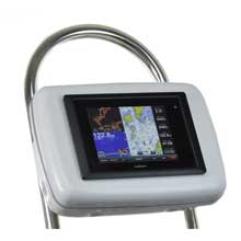 NAVPOD GP2050%2D20 sailpod pre%2Dcut f and garmin gpsmap reg 7408 and 7408xsv and 7608 and 7608xsv