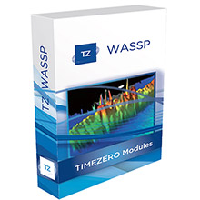 NOBELTEC TZ Professional WASSP Module - Digital Download