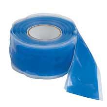 ANCOR Repair tape 1inch x 10ft blue