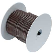 ANCOR Brown 100ft 16 awg wire