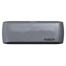 Fusion Marine stereo dust cover f and RA70