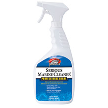 Shurhold Serious marine cleaner (smc) - 32oz