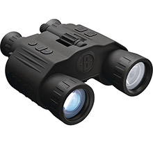 Bushnell Bushnell Equinox z 4x 50mm Night Vision