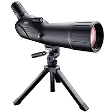 Bushnell Bushnell Legend Ultra HD 20-60x 80mm 45 Degree