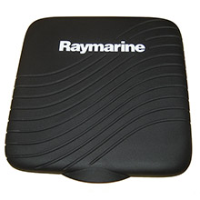 RAYMARINE Suncover for dragonfly 4/5, wi-fish - when flush mounted