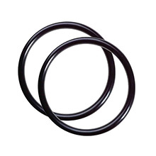 Perko Spare o-rings f/deck fill caps - 2-pack