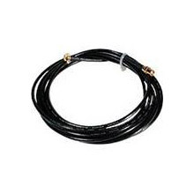 GARMIN 8 ft. extension cable for GA 27 series antenna