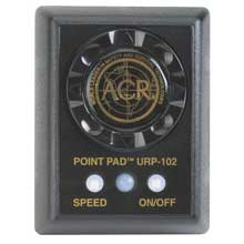 ACR ELECTRONICS URP%2D102 Replacement Point Pad