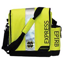 ACR ELECTRONICS RapidDitch Express Abandon Ship Bag
