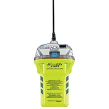 ACR ELECTRONICS GlobalFix iPRO 406 MHz GPS EPIRB - category 2