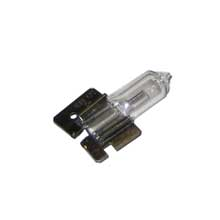 ACR ELECTRONICS 55W Replacement Bulb f/RCL50 Searchlight 12V