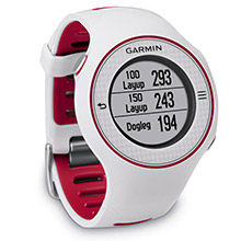 GARMIN Approach S3 White