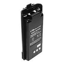 MIDLAND Li%2DIon battery pack for GXT5000
