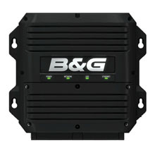 B&G H5000 Base Pack, Performance Advanced