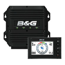 BandG H5000 Base Pack Hydra Basic