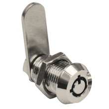CANNON Downrigger Lock for Digi-Troll 10, Digi-Troll 5, Mag 5 ST and Mag 10 STX