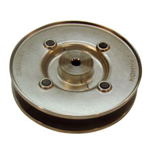 CANNON Downrigger Spare Spool TS Models