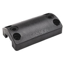 CANNON Rail Mount Adapter f and Cannon Rod Holder