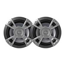 Clarion 65 inch Coaxial Speaker Performance Series