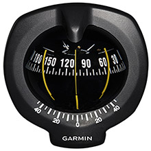 GARMIN Compass 102B%2DH