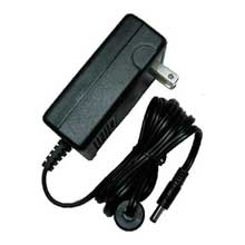 Digital Antenna 110VAC/5VDC Power Supply, Repeaters